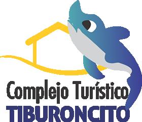 Complejo Tiburoncito